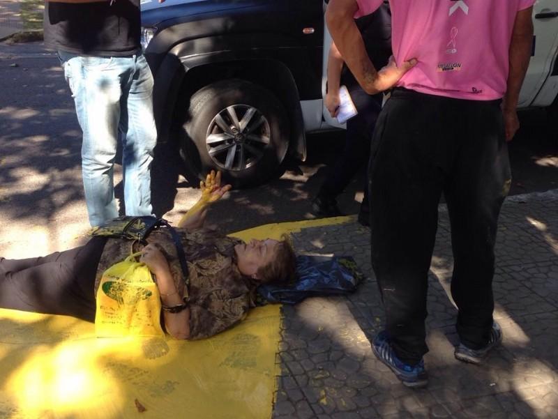 Noticias_chivilcoy_21marzo2_accidente_mujer_(2)