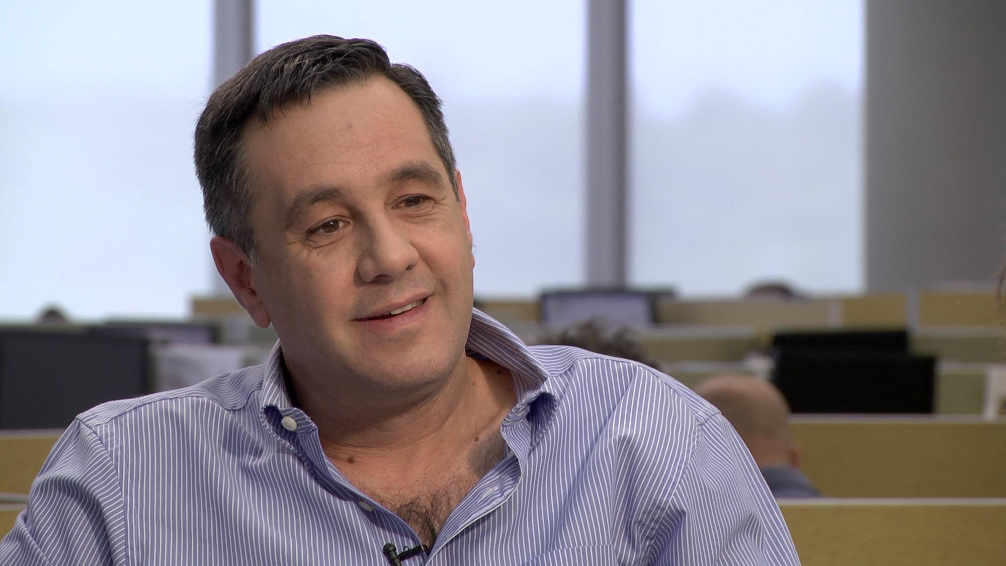 Noticias_chivilcoy_28-02-2016- Alejandro Finocchiaro