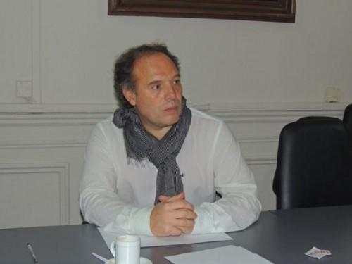 Noticias_chivilcoy_3marzo Idelmar-Raul-Seillant-500x375