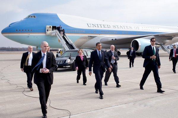 Noticias_chivilcoy_3marzo obama