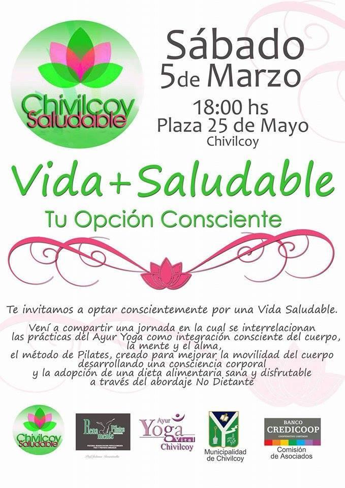Noticias_chivilcoy_4marzo tronge