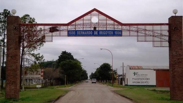 Noticias_chivilcoy_5marzoBernardo-Irigoyen-Santa-Fe-
