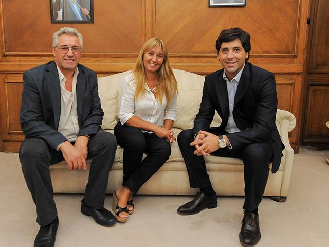 Susana-Crespi-será-la-nueva-Inspectora-Jefa-Regional-de-Educación