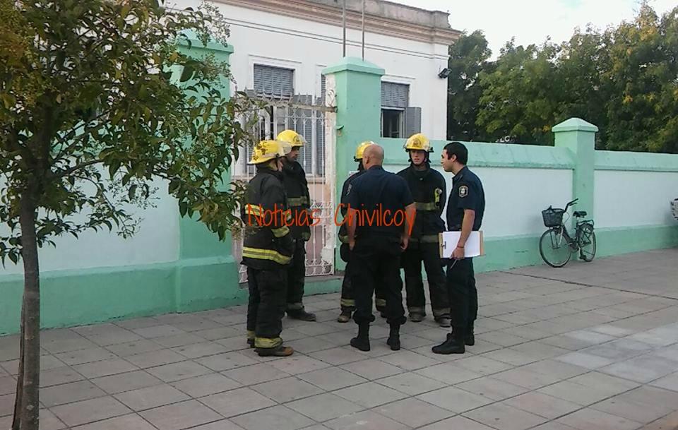 bomberos15marzo