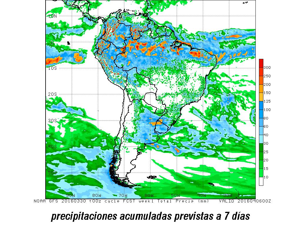 lluvia-a-7d