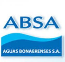logo-de-ABSA