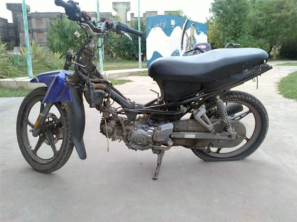 motoquiroz2