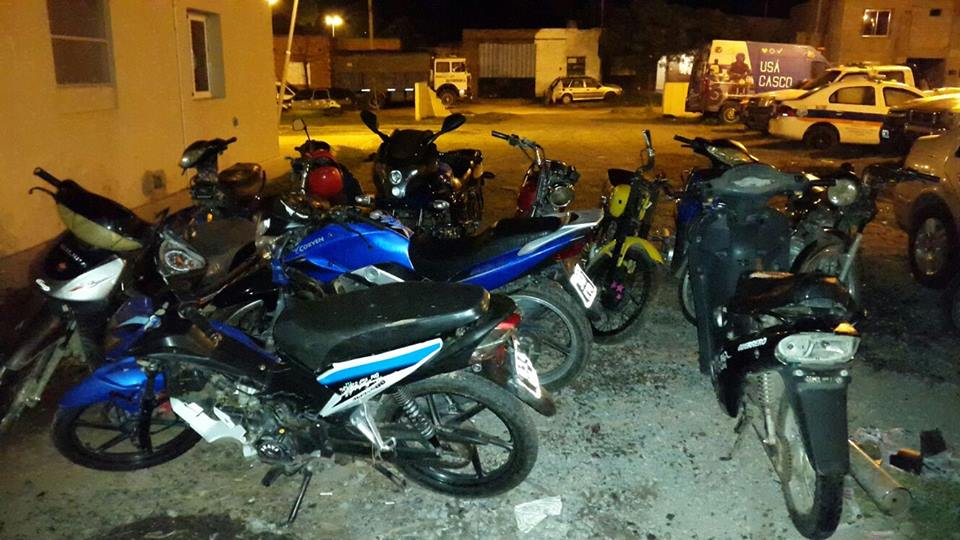 motos1
