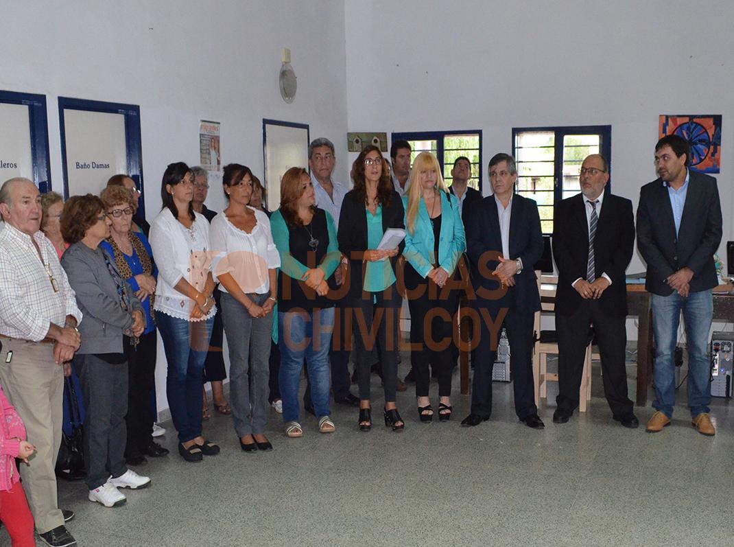 noticias_chivilcoy_cic_moquehua_guillermo_britos_1