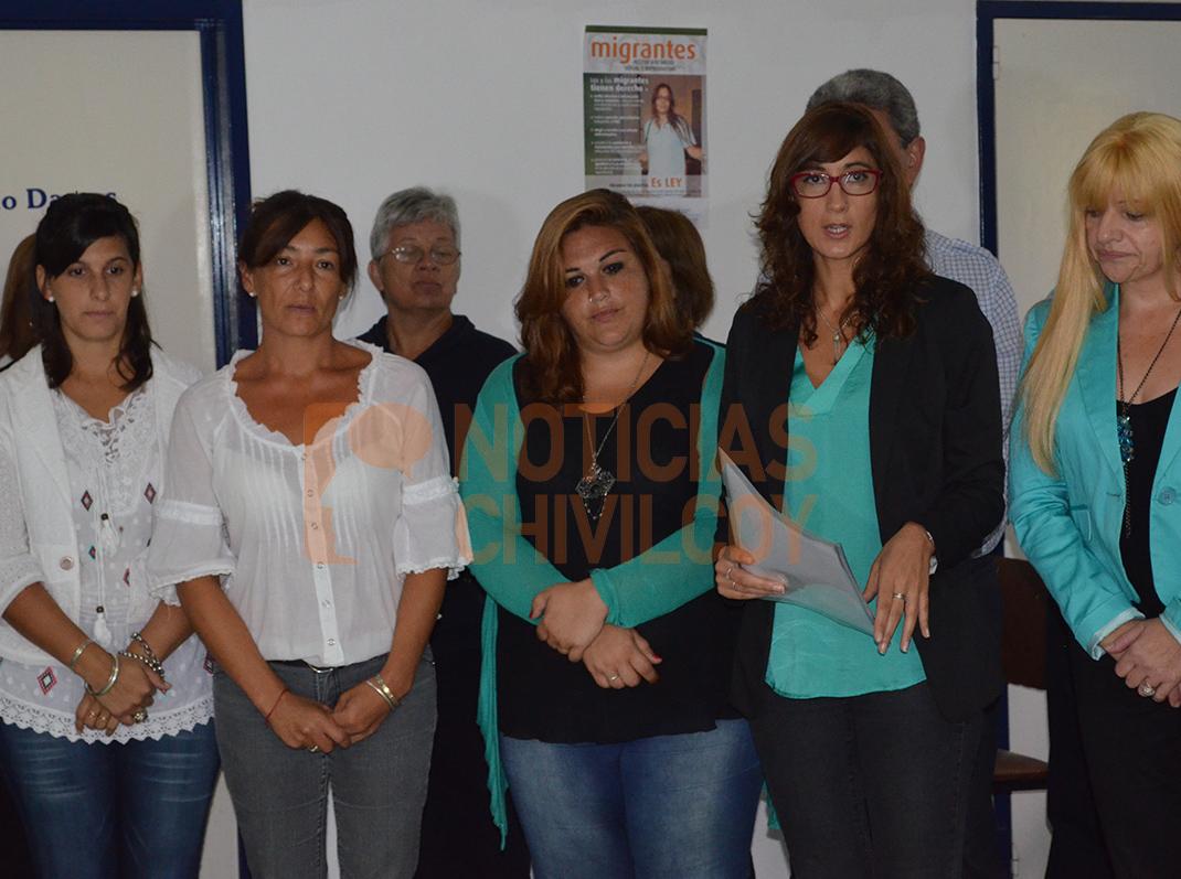 noticias_chivilcoy_cic_moquehua_guillermo_britos_4