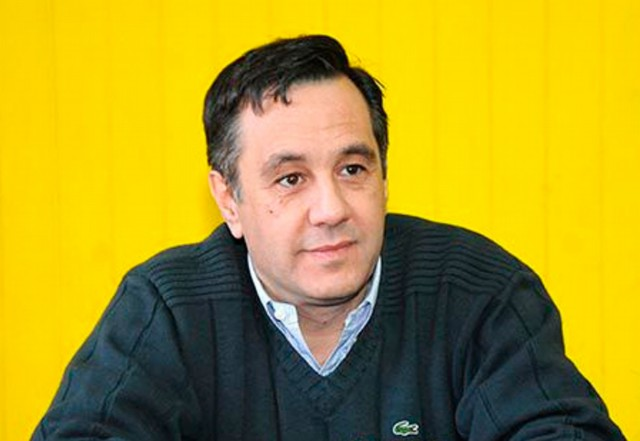 Alejandro-Finocchiaro (1)