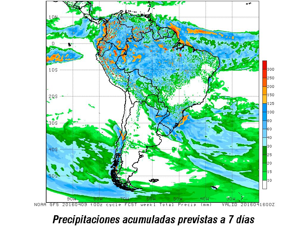 LLUVIAS-PREVISTAS-Recuperado947