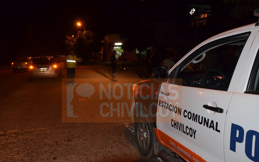 NOTICIAS-CHIVILCOY-ACCIDENTE-1