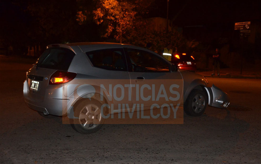 NOTICIAS-CHIVILCOY-ACCIDENTE-3