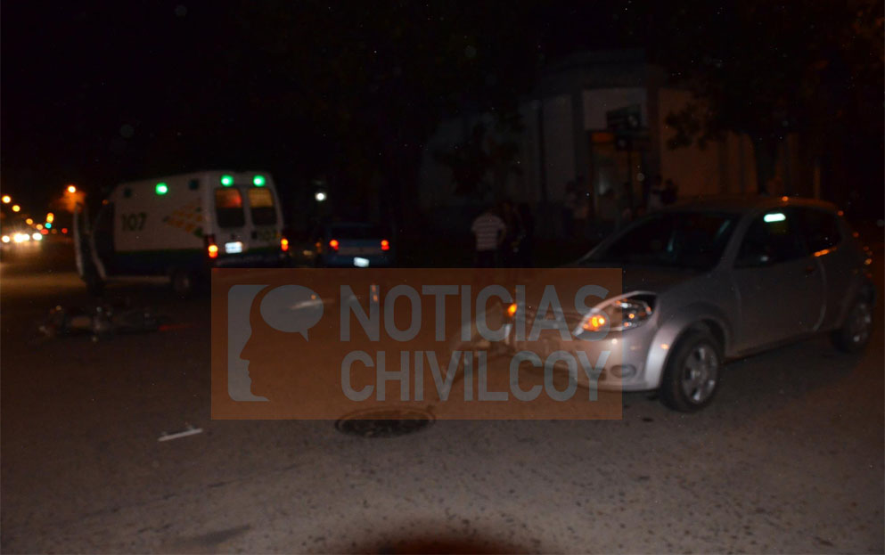 NOTICIAS-CHIVILCOY-ACCIDENTE-6
