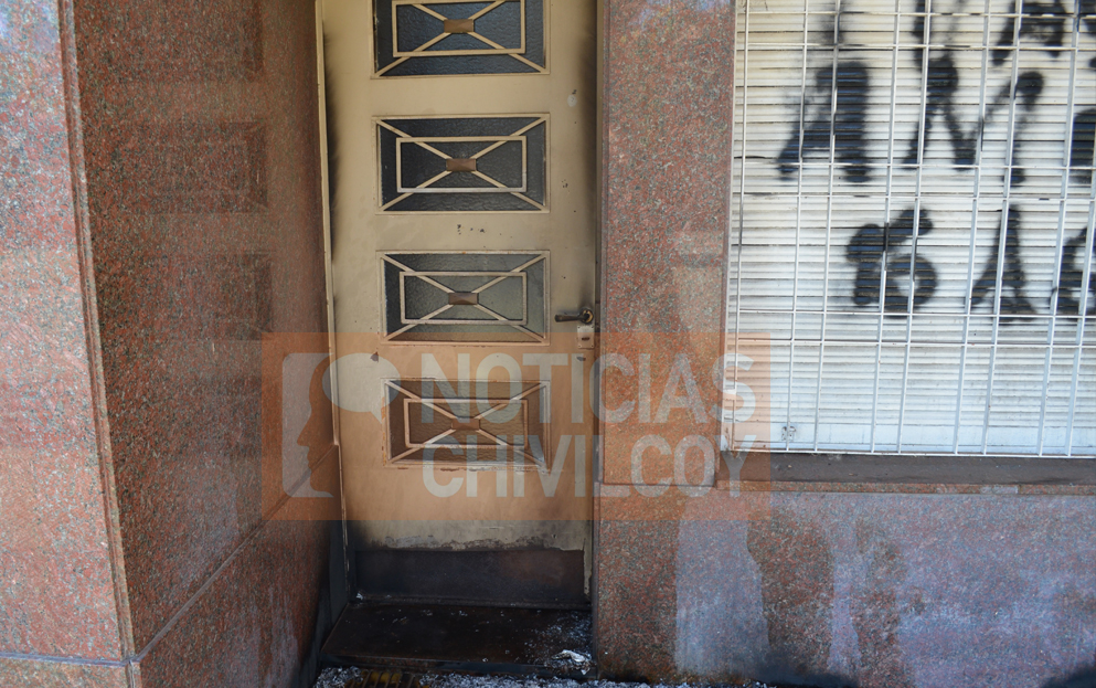 NOTICIAS-CHIVILCOY-INCENDIO-BROWN-35-3