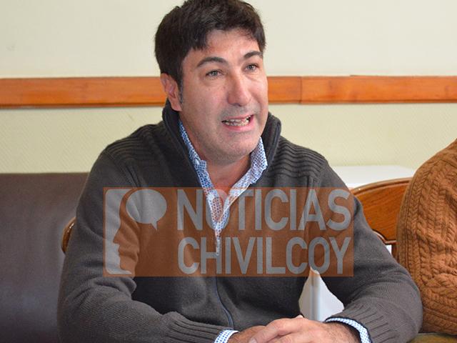 NOTICIAS-CHIVILCOY-MARCELO-LOYOLA-SEGURIDAD-1