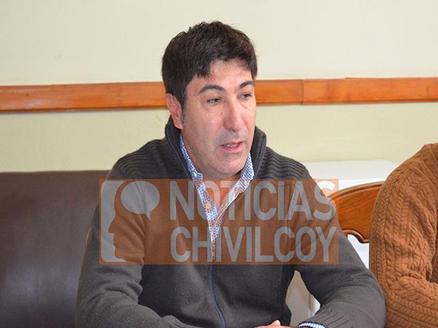 NOTICIAS-CHIVILCOY-MARCELO-LOYOLA-SEGURIDAD-2