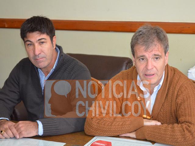 NOTICIAS-CHIVILCOY-MARCELO-LOYOLA-SEGURIDAD-CARLOS-PERILLO-1