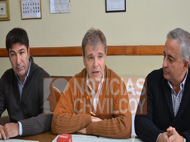 NOTICIAS-CHIVILCOY-MARCELO-LOYOLA-SEGURIDAD-CARLOS-PERILLO-2