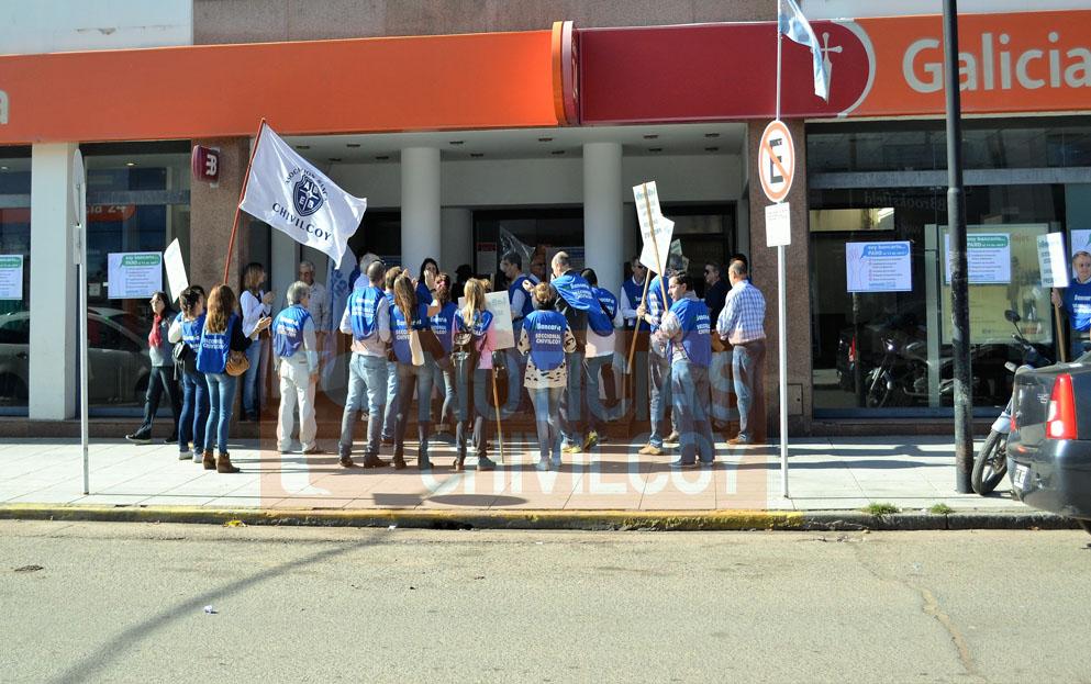 NOTICIAS-CHIVILCOY-PARO-EN-LOS-BANCOS-SINDICATO-19