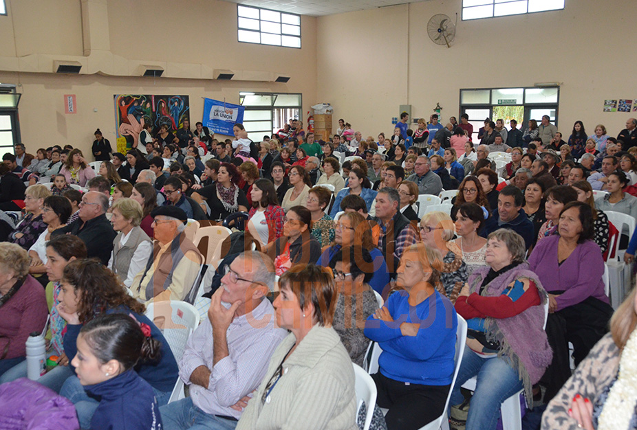 NOTICIAS-CHIVILCOY-PEÑA-VIRGEN-DE-LORETO-3