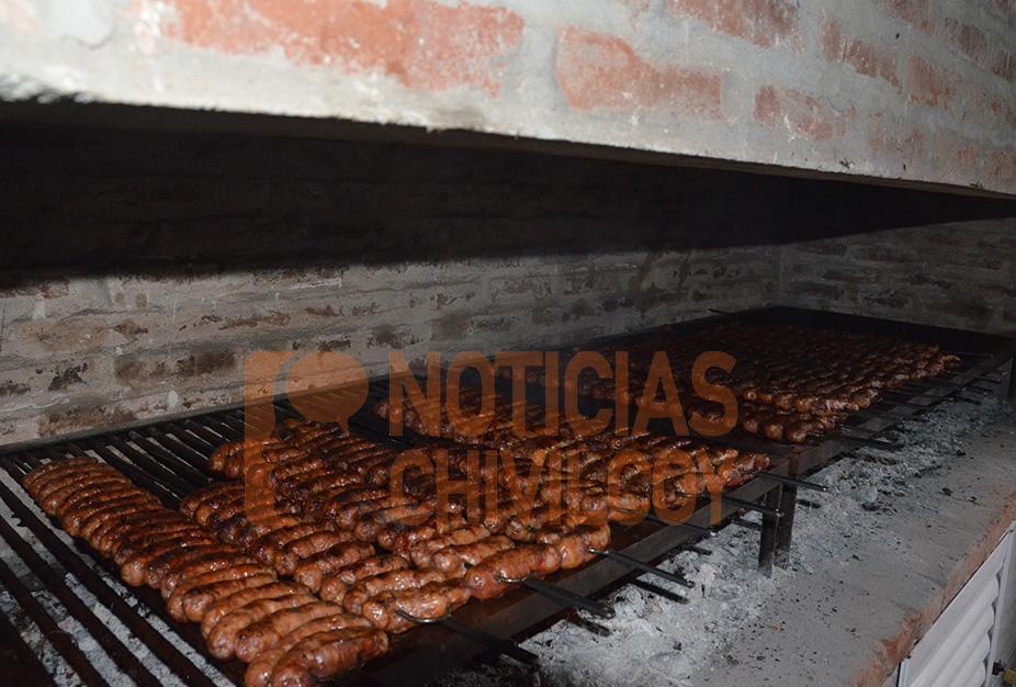 NOTICIAS-CHIVILCOY-PEÑA-VIRGEN-DE-LORETO-4