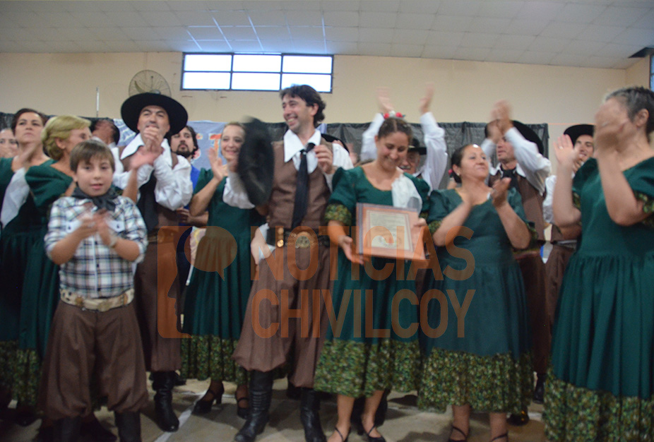NOTICIAS-CHIVILCOY-PEÑA-VIRGEN-DE-LORETO-9