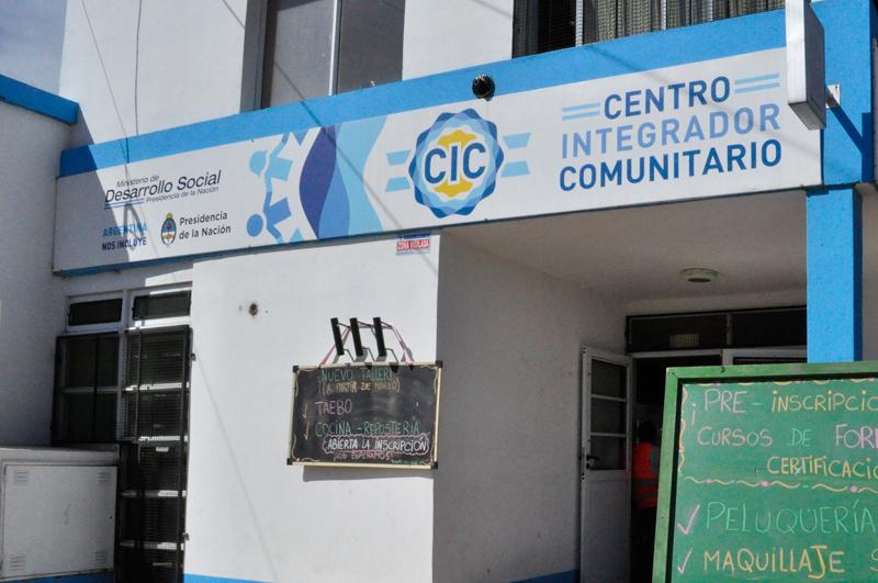 Noticias_chivilcoy_ curso-reposteria-cic-sur