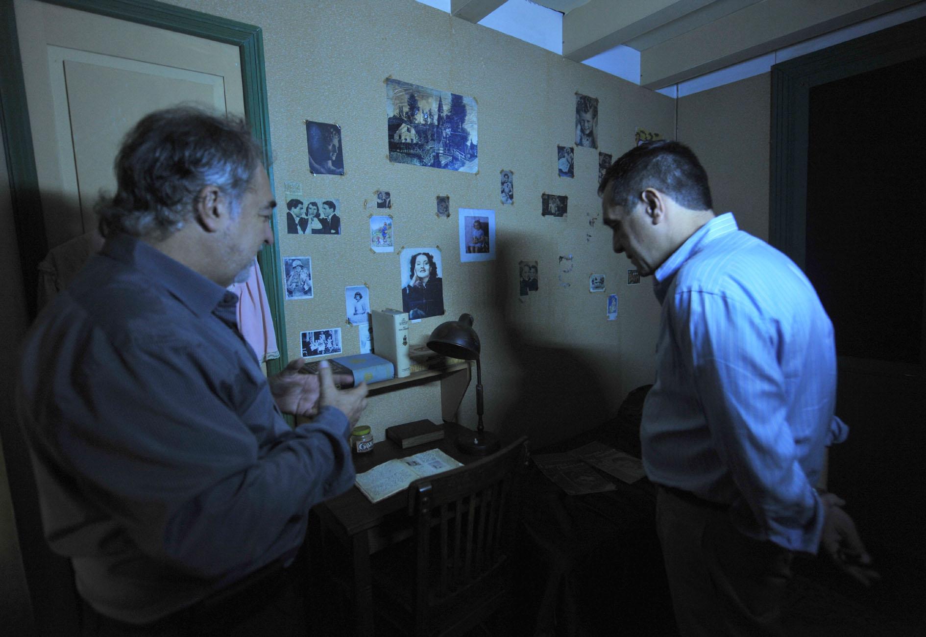 Noticias_chivilcoy_15-04-2016- Finocchiaro firmó convenio con la Casa de Ana Frank II