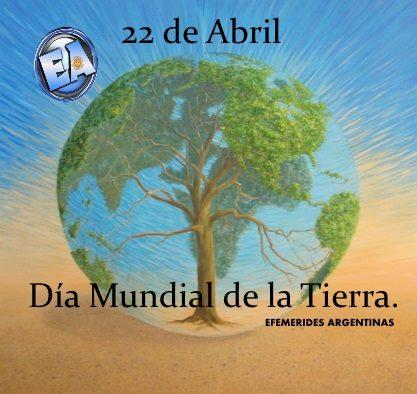 Noticias_chivilcoy_día mundial de la tierra