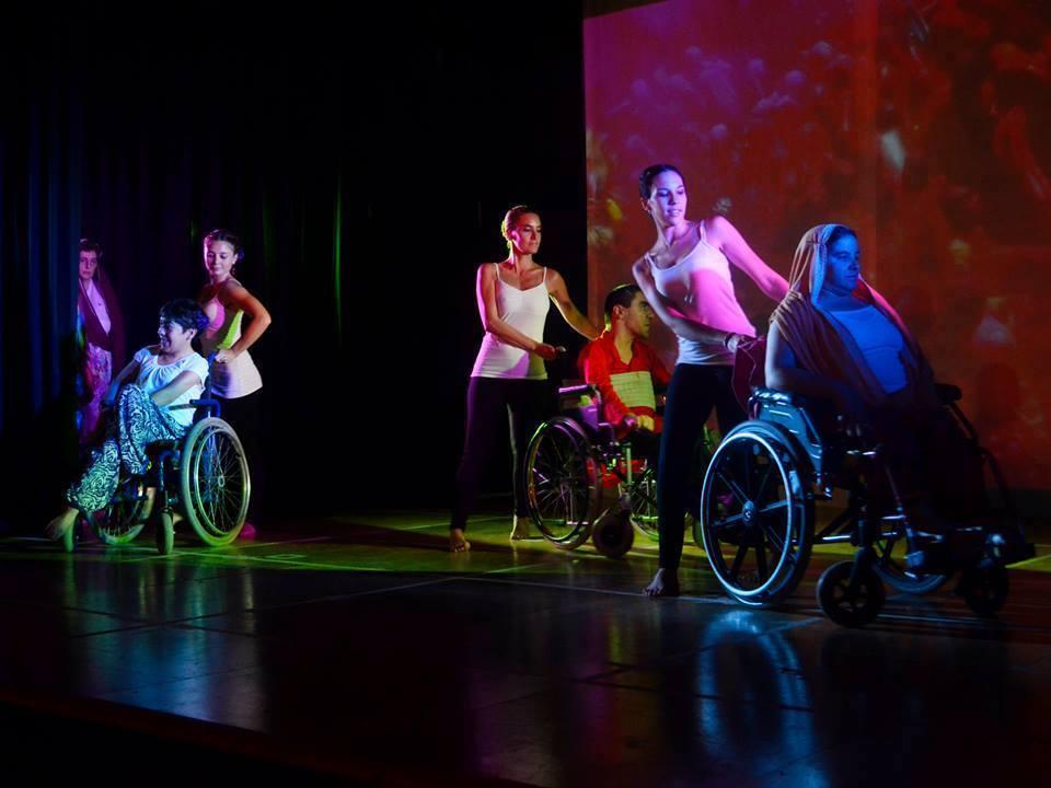 Noticias_chivilcoy_danzaterapia