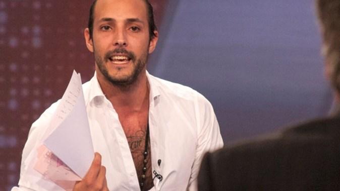 Noticias_chivilcoy_fariña
