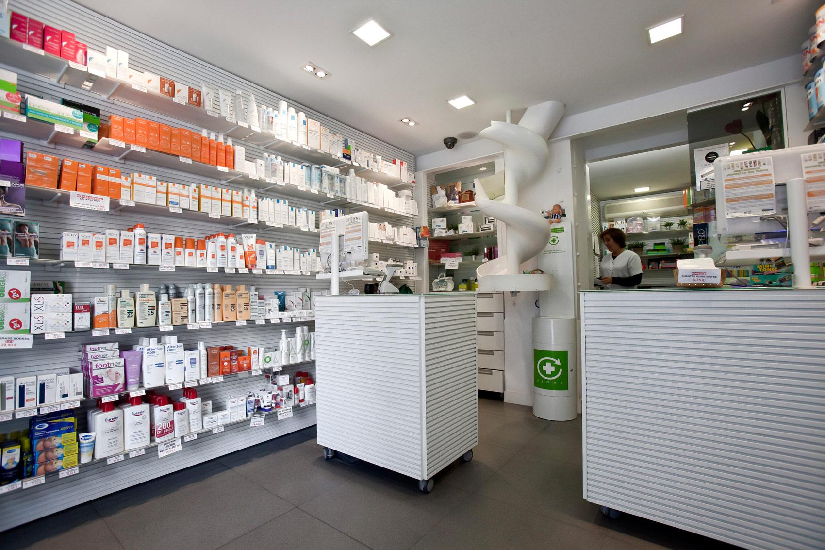 Noticias_chivilcoy_farmacias-08
