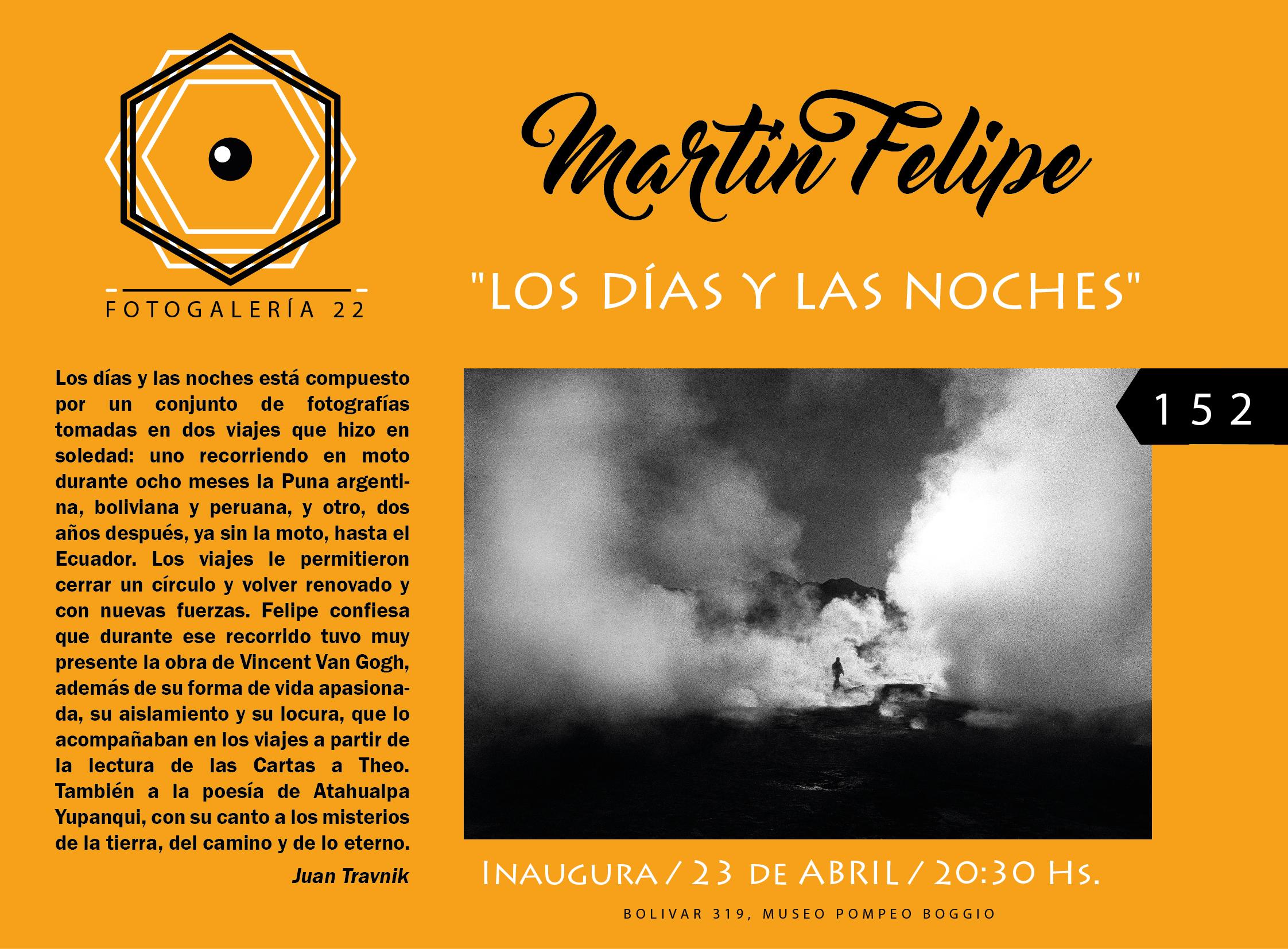 Noticias_chivilcoy_invitación fotogalería