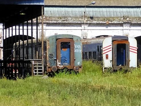 Noticias_chivilcoy_mechita_trenes