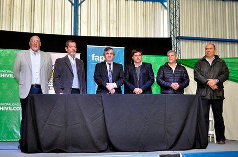 Noticias_chivilcoy_parque industrial_11abril