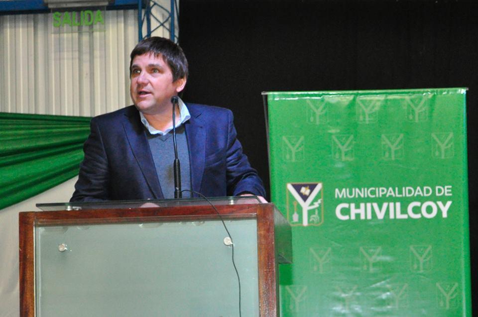 Noticias_chivilcoy_parque  industrial_otro