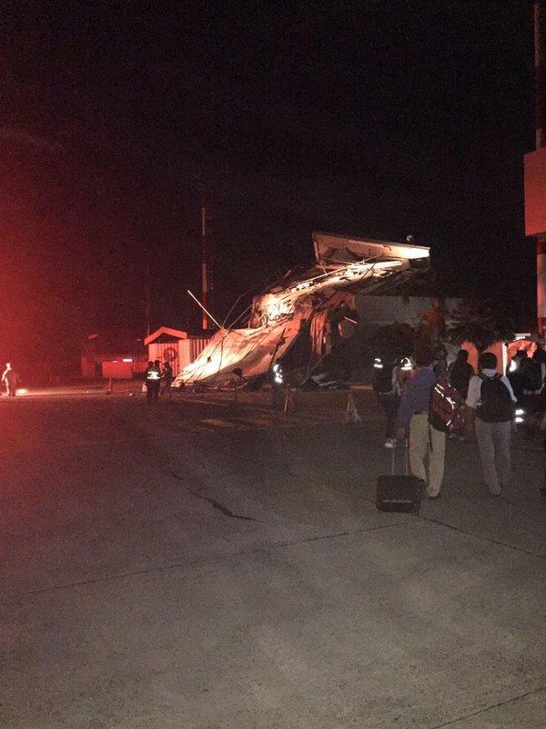 Noticias_chivilcoy_terremoto ecuador