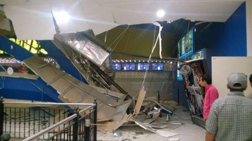 Noticias_chivilcoy_terremoto2