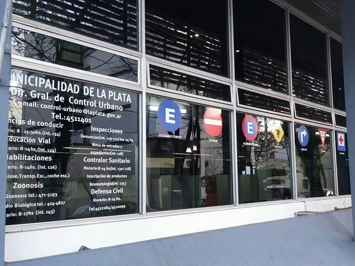 Noticias_chivilcoy_transito la plata control_urbano_(2)