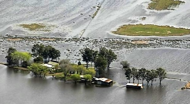 campo inundado_villegas