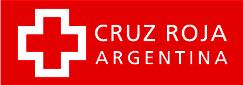 cr-logo-rojo