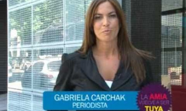 gabriela_carchak