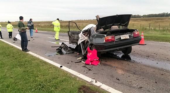 nOTICIAS_CHIVILCOY_ACCIDENTE_Vehiculo-R18-involucrado-en-el-accidente-foto-Infonvue-600x330