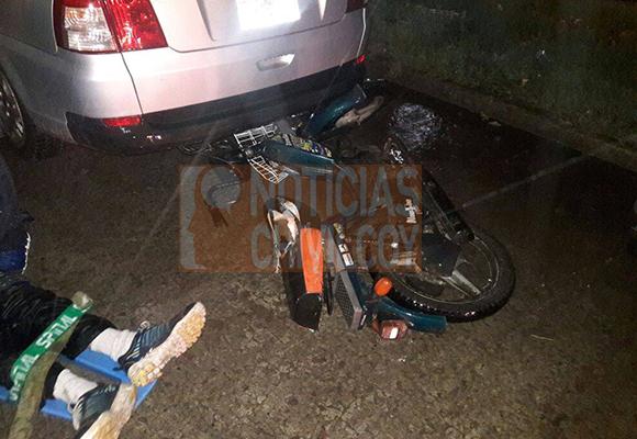 noticias-chivilcoy-accidente-en-calle-12-y-avenida-de-tomasso-1