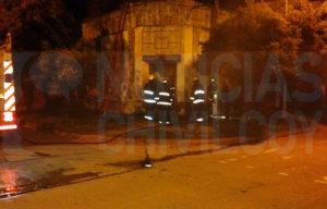 noticias-chivilcoy-incendio-alberdi-y-general-paz-1