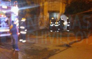 noticias-chivilcoy-incendio-alberdi-y-general-paz-2jpg