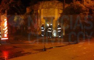 noticias-chivilcoy-incendio-alberdi-y-general-paz-3