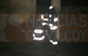 noticias-chivilcoy-incendio-alberdi-y-general-paz-4